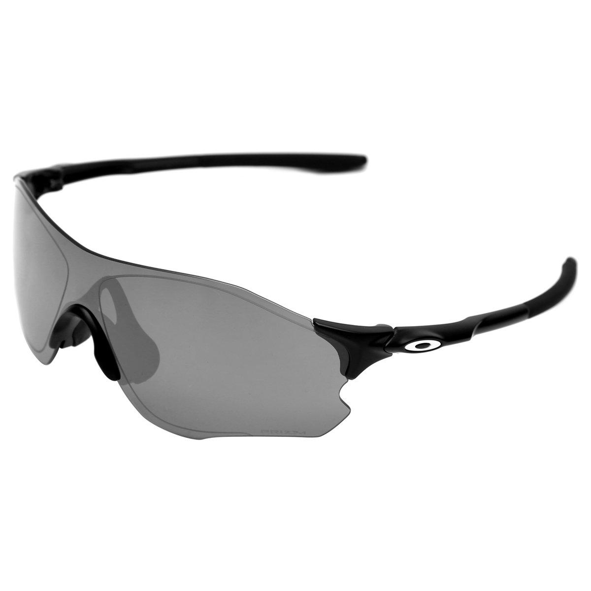 1286f8b60bc40 Óculos Oakley Evzero Path Prizm Polarizada - Compre Agora