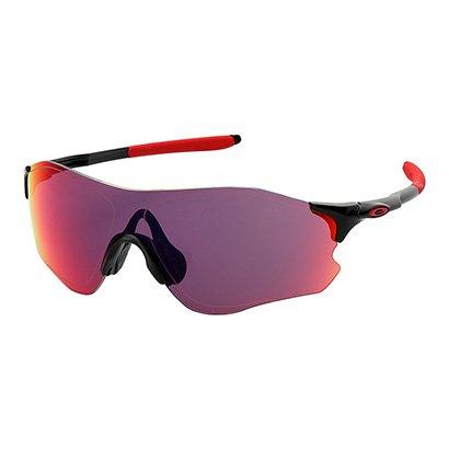 Óculos Oakley Evzero Path Prizm Road
