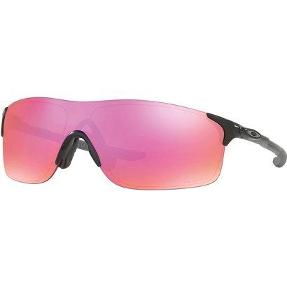 Óculos Oakley Evzero Pitch