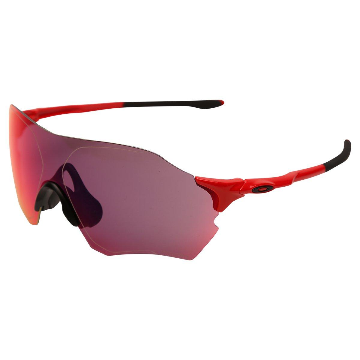 Óculos Oakley Evzero Range Prizm Road - Compre Agora   Netshoes a79d094b69