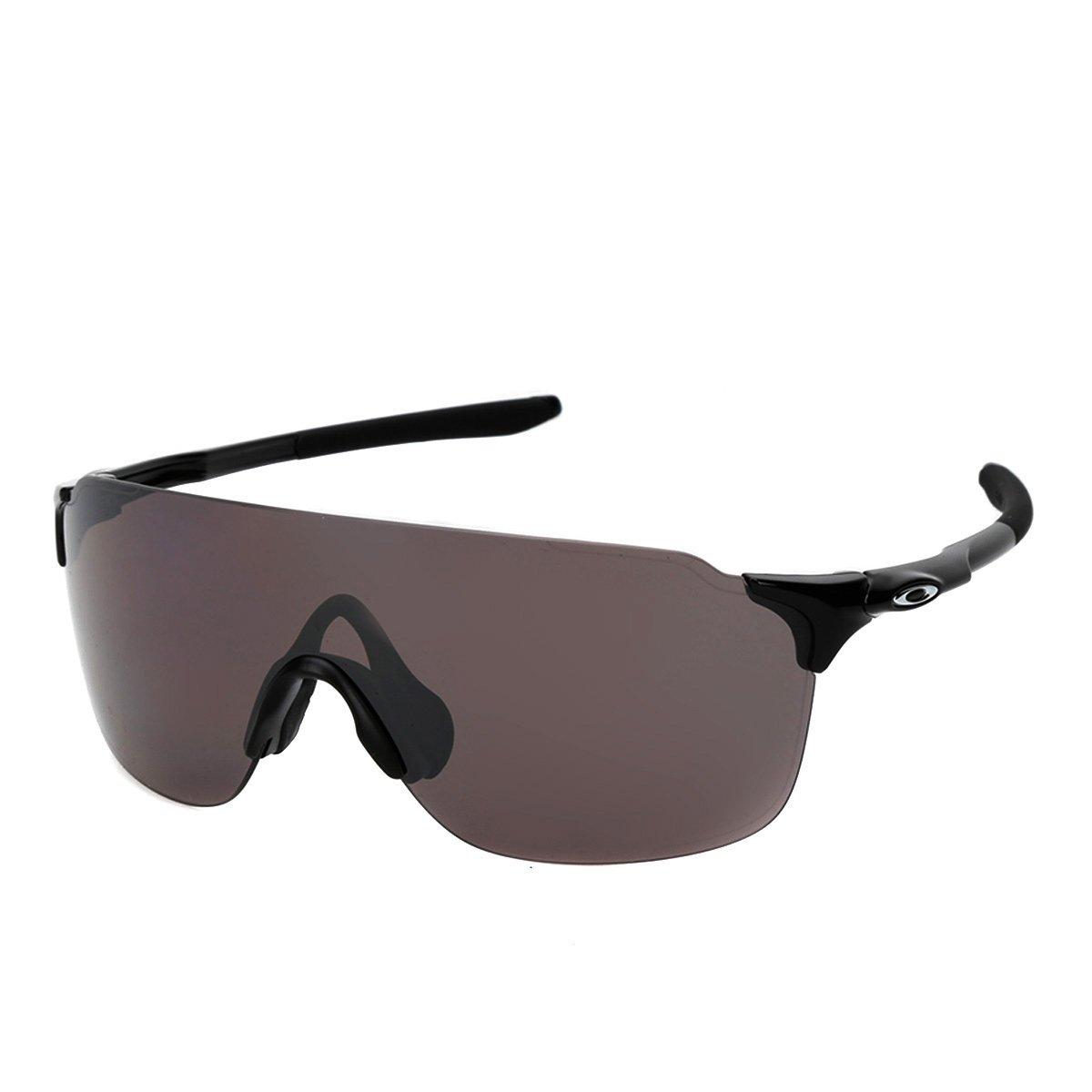 992a6a2f000a3 Óculos Oakley Evzero Stride Prizm Trail Polarizado - Compre Agora ...