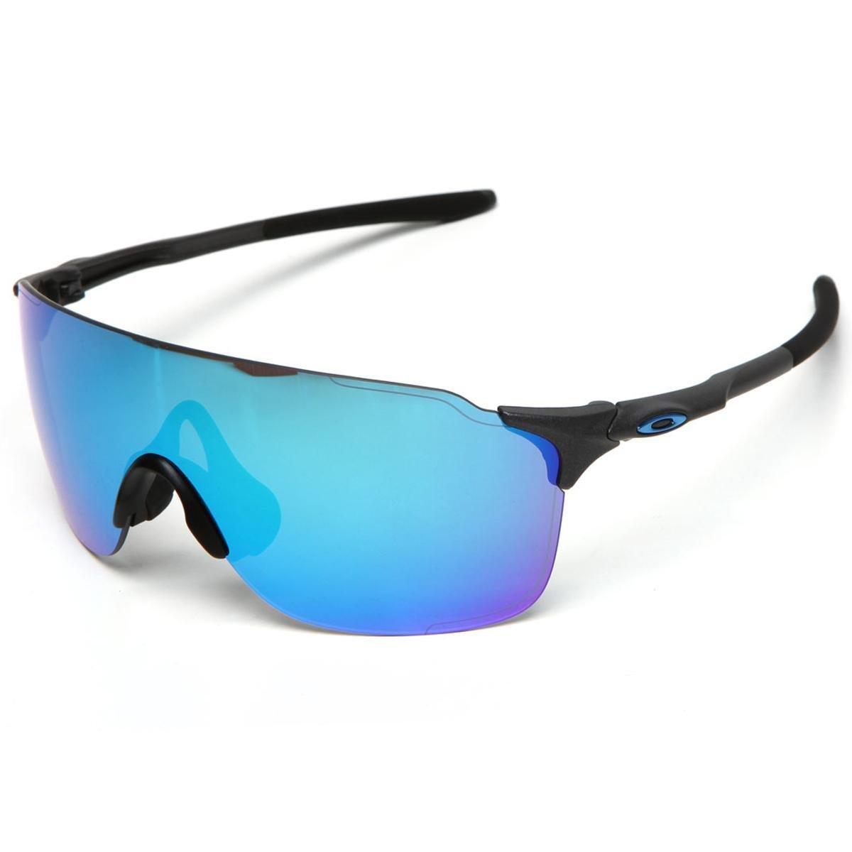 2e3d620bdbd78 Óculos Oakley Evzero Stride - Compre Agora