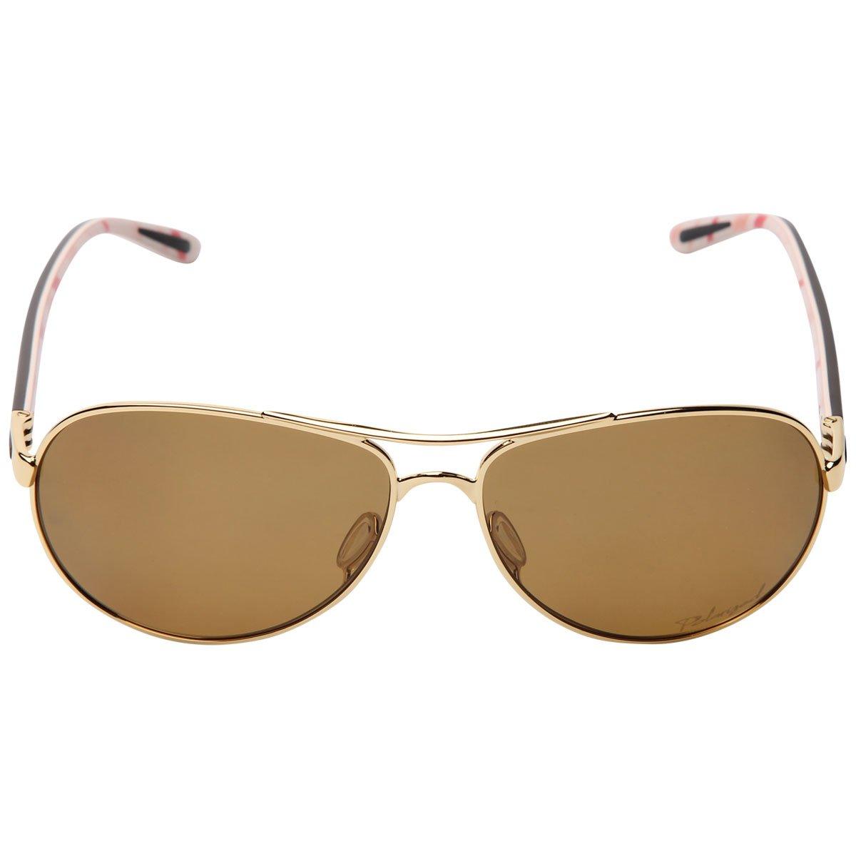 Óculos Oakley Feedback - Polarizado  Óculos Oakley Feedback - Polarizado ... 0966b3d393