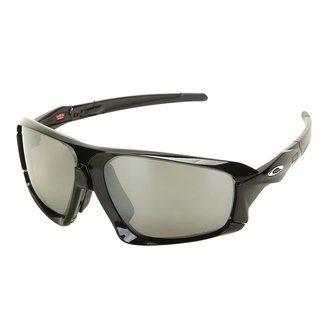 Óculos Oakley Field Jacket Polished