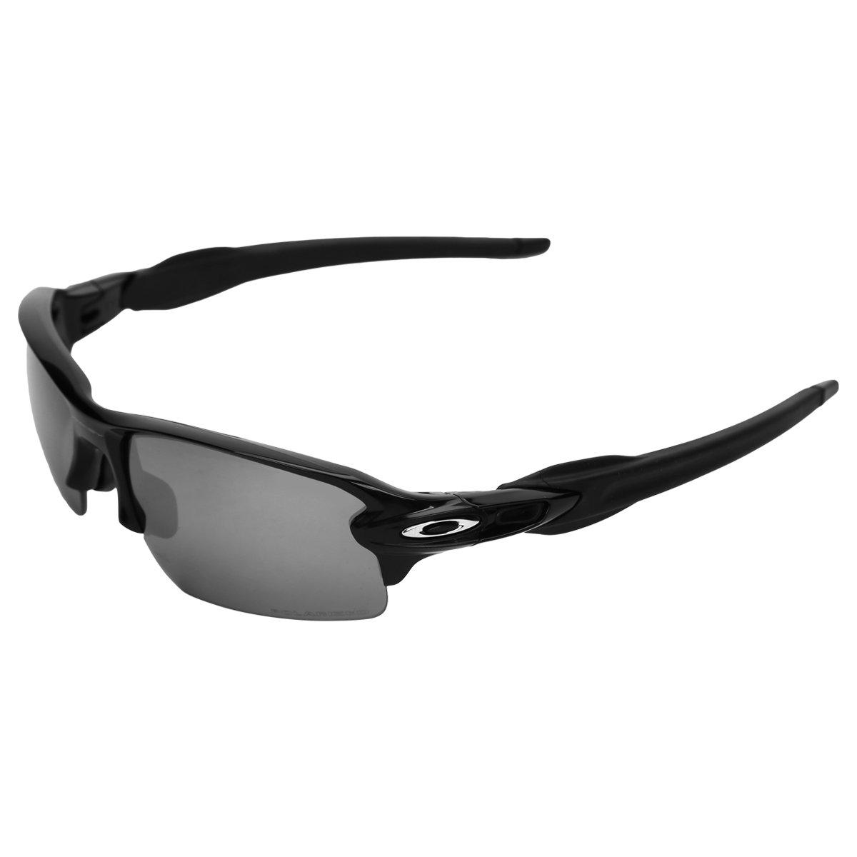 0523662c7e6d5 Óculos Oakley Flak 2.0 - Polarizada - Compre Agora   Netshoes