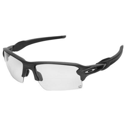Óculos Oakley Flak 2.0 Xi - Photochromica