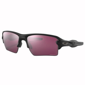 Óculos Oakley Flak 2.0 XL Matte Masculino