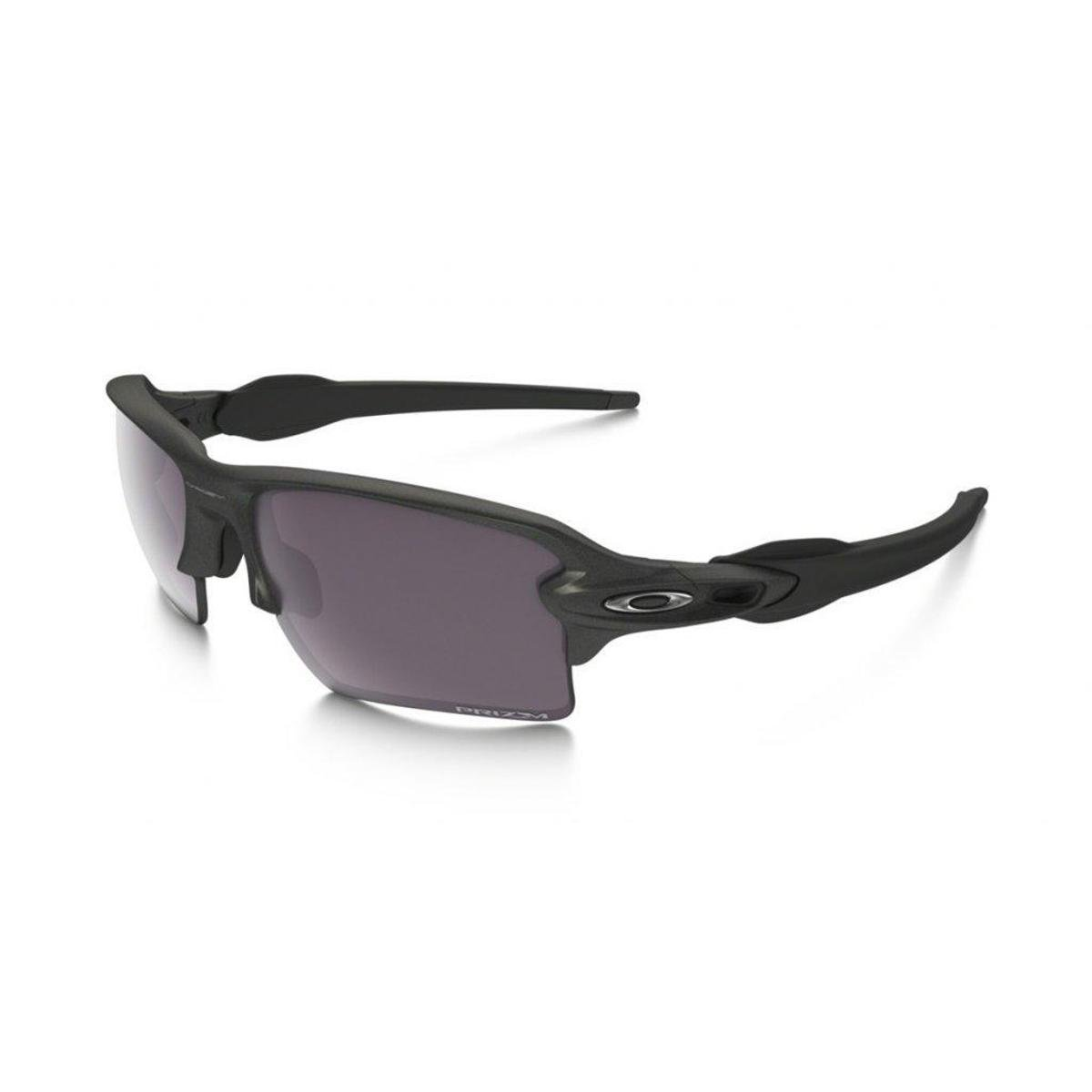 4f677b358c3ea Óculos Oakley Flak 2.0 XL Prizm Daily Polarized - Compre Agora   Netshoes