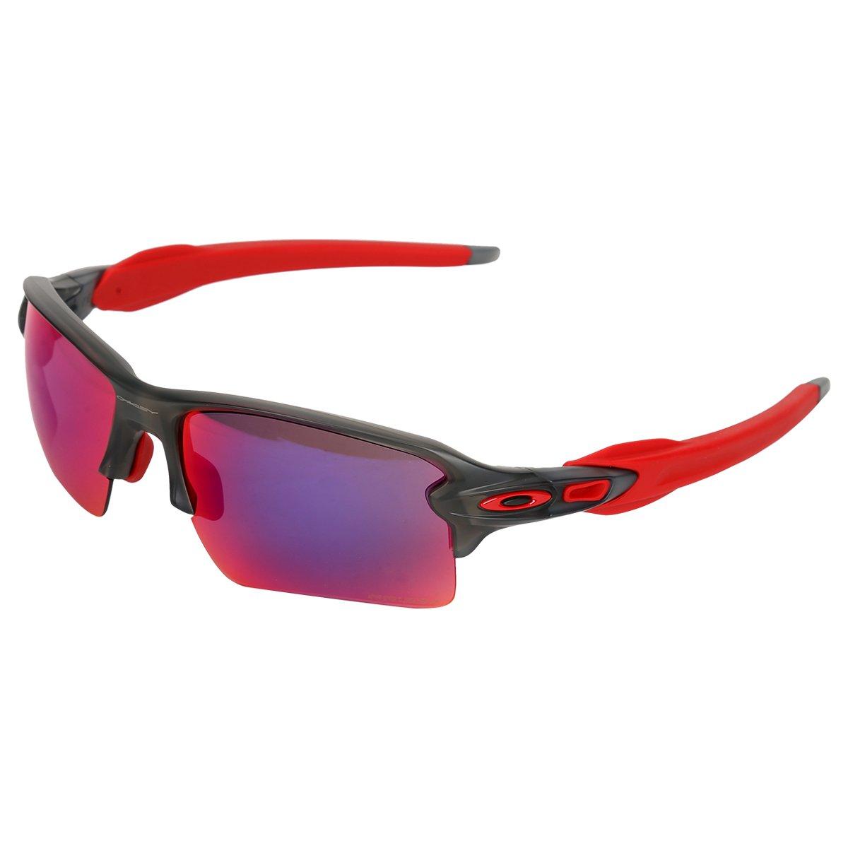 a7f79b2f867cf Óculos Oakley Flak 2.0 XL - Prizm - Compre Agora   Netshoes