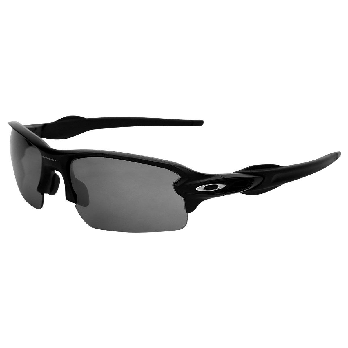 faffa2be2e6cd Óculos Oakley Flak 2.0 - Compre Agora