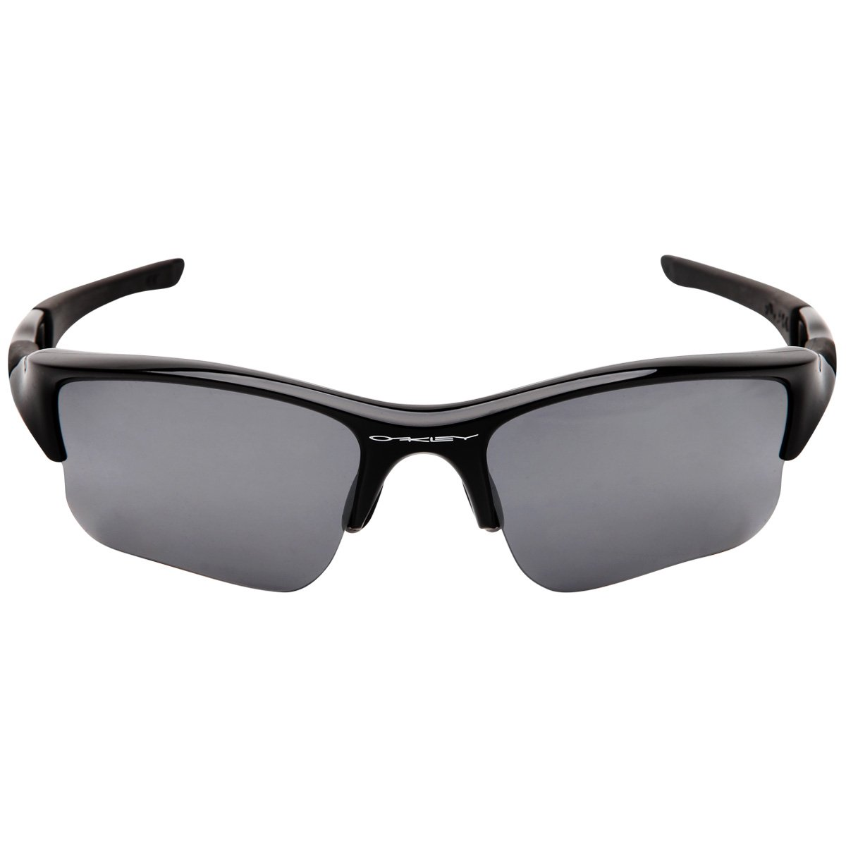 Óculos Oakley Flak Jacket XLJ - Compre Agora   Netshoes c603240b4a