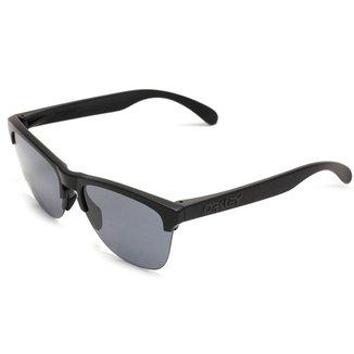 Óculos Oakley Frogskins Semi Ninja