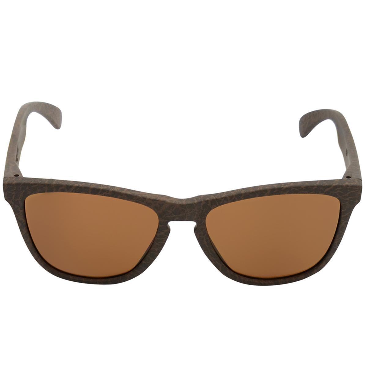 21f475cc0d4c1 Óculos Oakley Frogskins  Óculos Oakley Frogskins ...