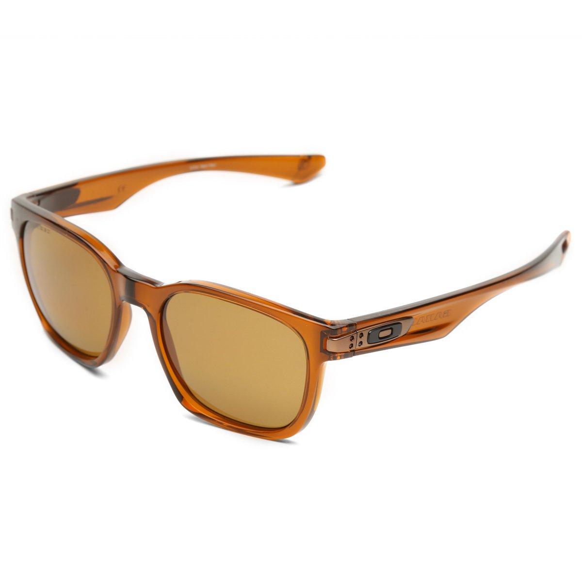 a0721596fbda9 Óculos Oakley Garage Rock - Compre Agora