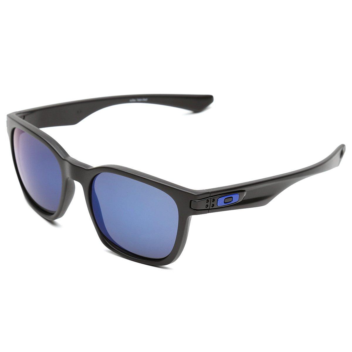868cdecf81c12 óculos Oakley Brasília « One More Soul