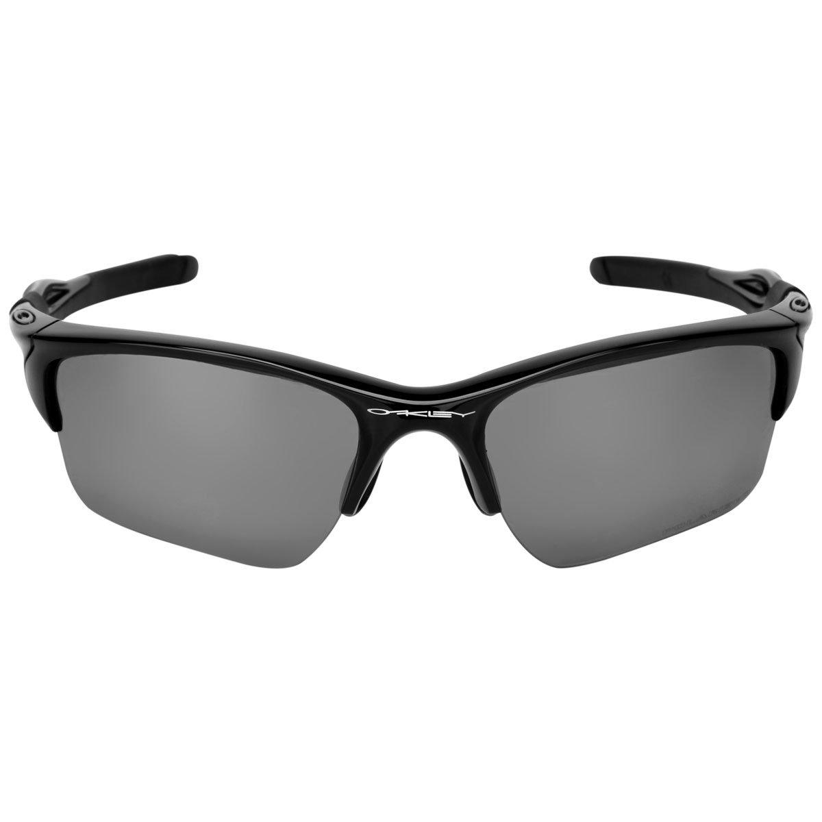 31c2f82d40f63 Óculos Oakley Half Jacket 2.0 XL - Polarizado - Compre Agora   Netshoes
