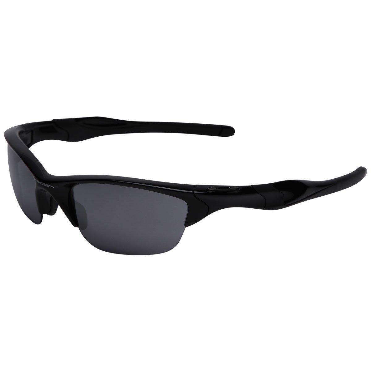 95cd80a3e570d Óculos Oakley Half Jacket 2.0 - Compre Agora
