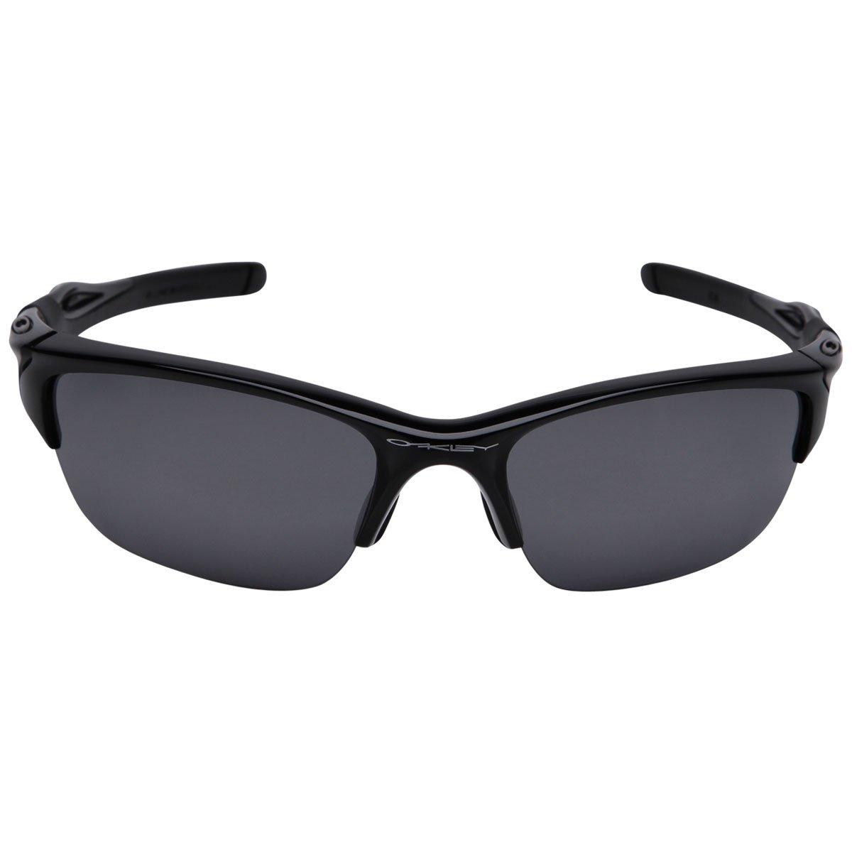 17a6bda1d733b Óculos Oakley Half Jacket 2.0 - Compre Agora   Netshoes