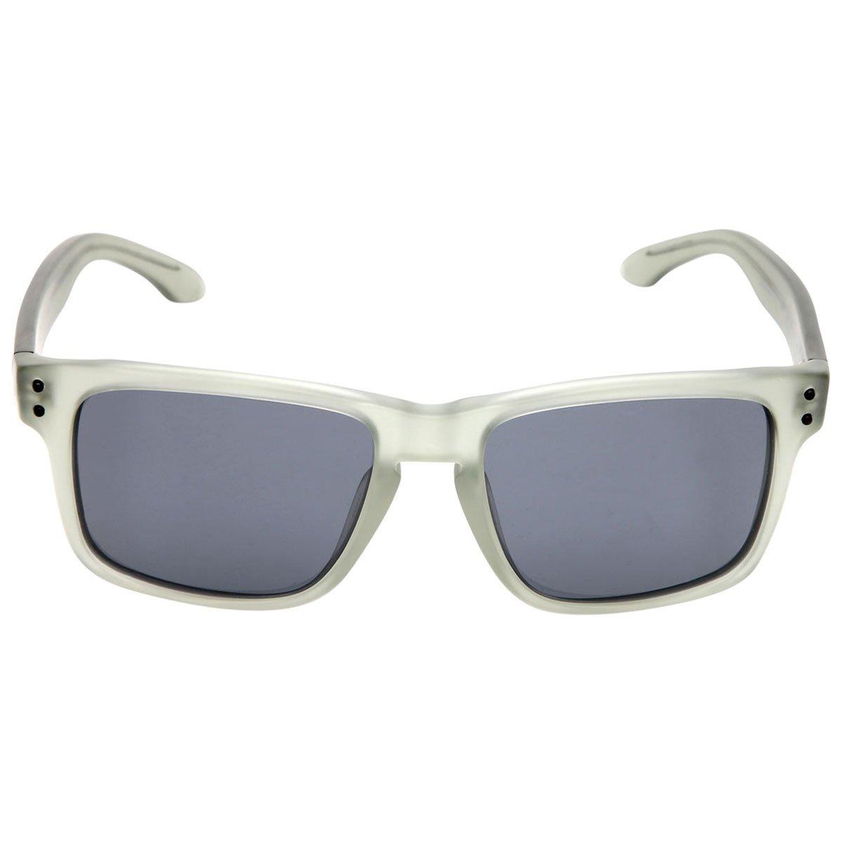 a115c36858d98 Óculos Oakley Holbrook LX  Óculos Oakley Holbrook LX ...