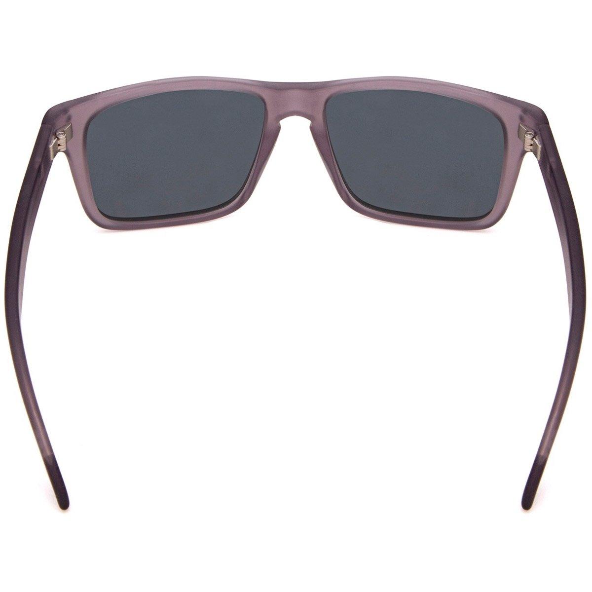 ede9273d41f8c Óculos Oakley Holbrook Lx - Compre Agora   Netshoes