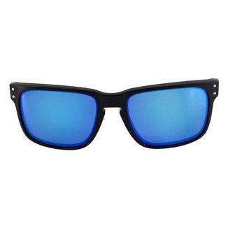 Óculos Oakley Holbrook Masculino