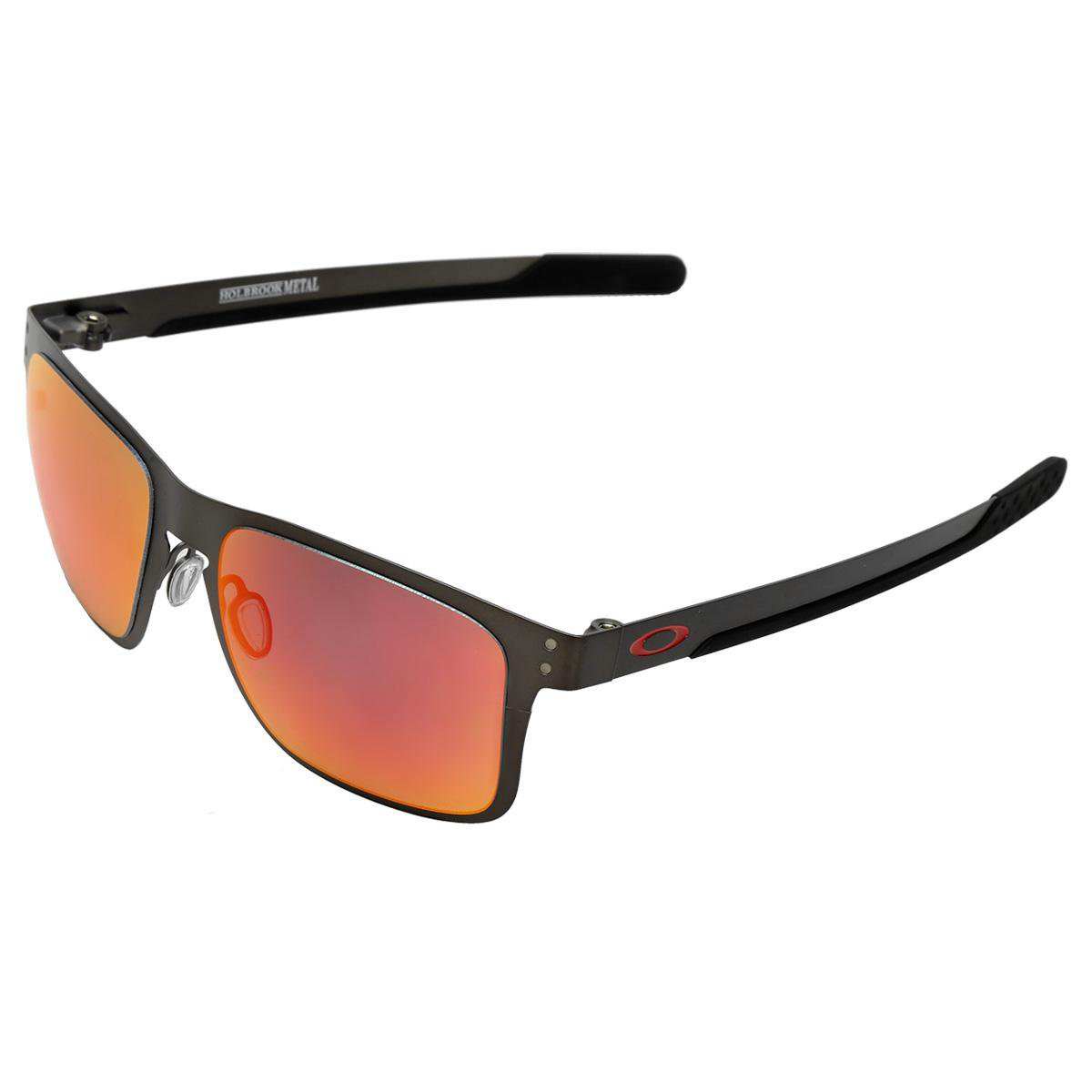 7282d0962f154 Oculos Feminino Oakley Dart Preço – Southern California Weather Force