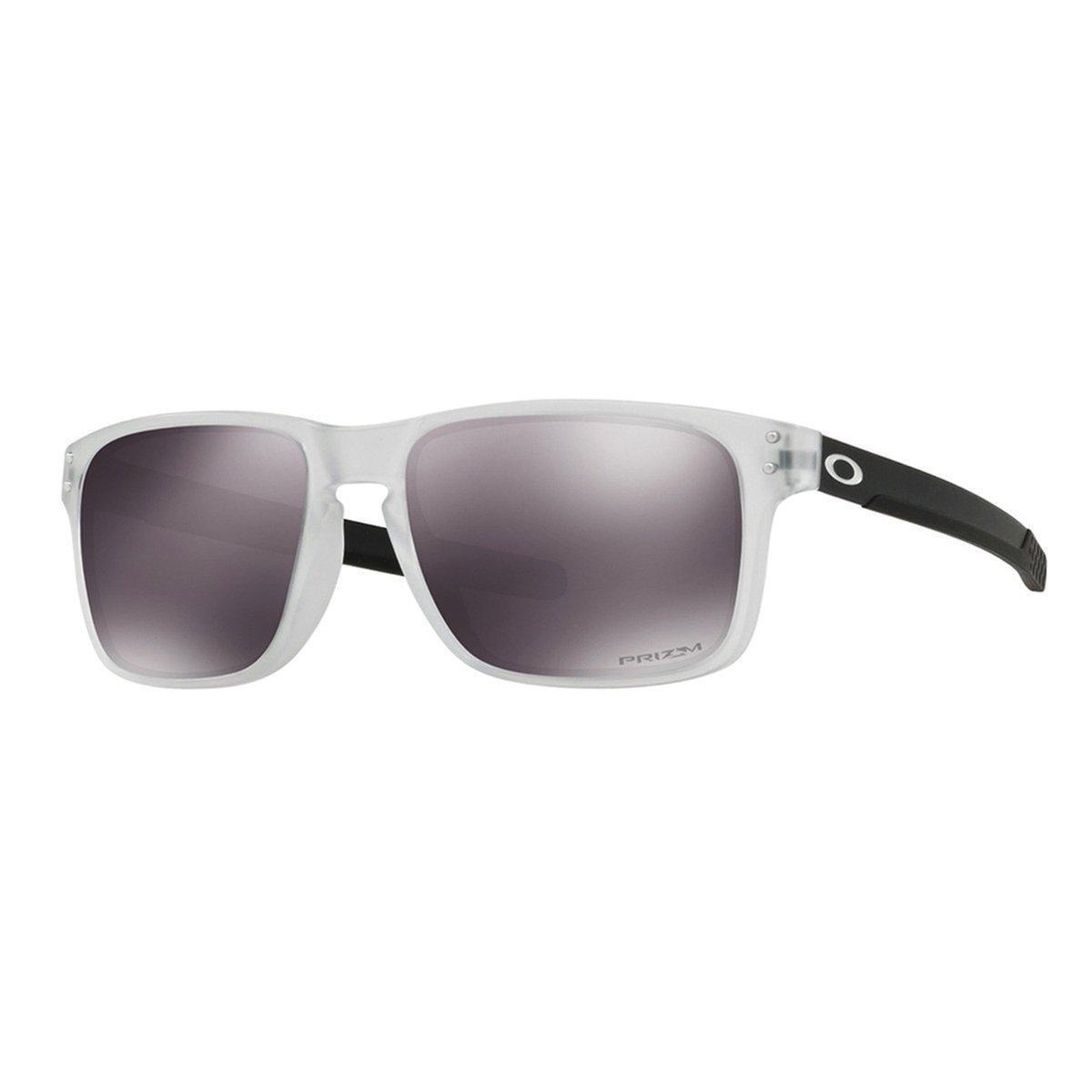428443ca18f66 Óculos Oakley Holbrook Mix - Compre Agora