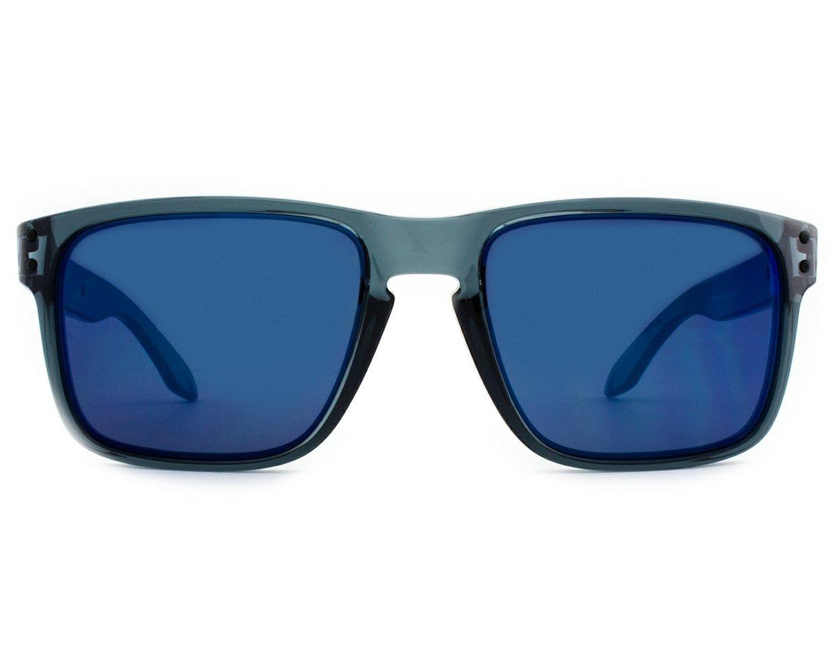 40dabab6e0f3f Óculos Oakley Holbrook OO9102 47 55 - Compre Agora   Netshoes