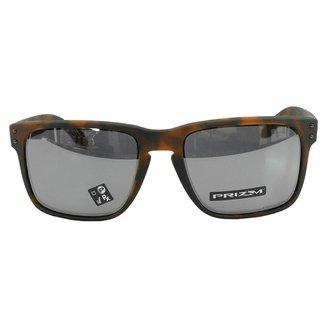 Óculos Oakley Holbrook Xl Masculino