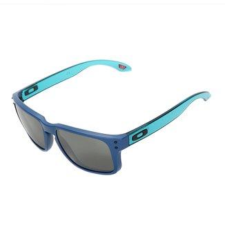 Óculos Oakley Holbrook Xs Prizm