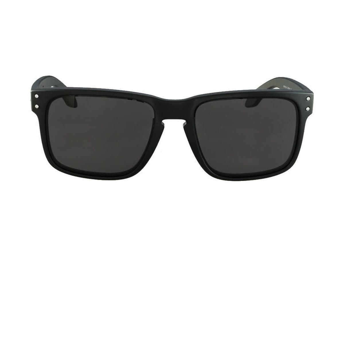 Óculos Casuais Oakley   Netshoes 162c6ada4b