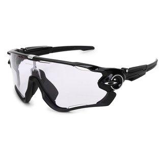 Óculos Oakley Jawbreaker Prizm Low Light