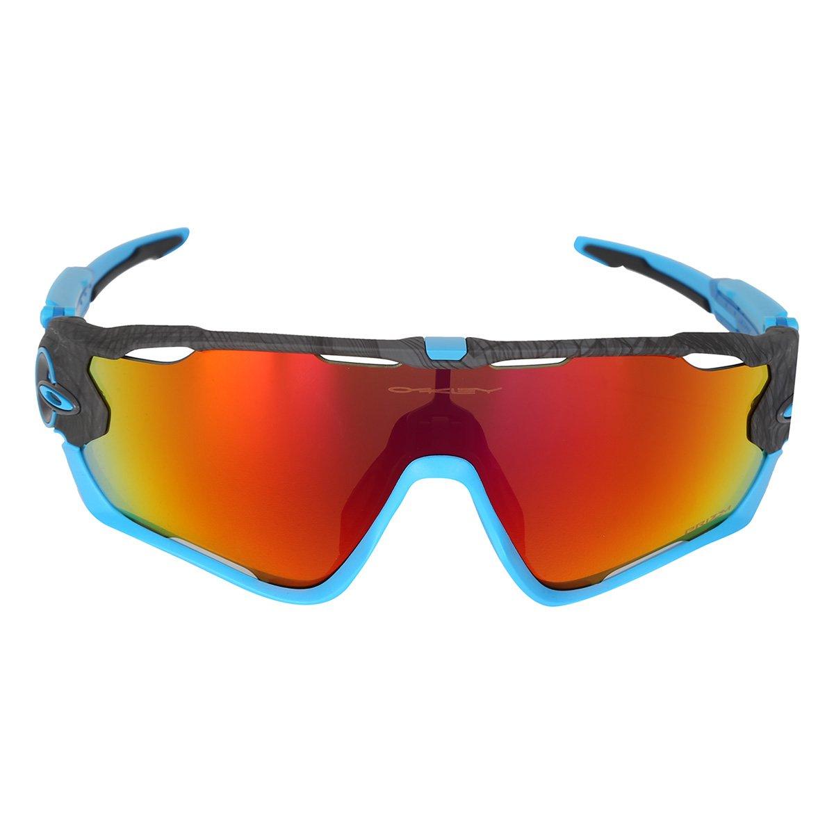 164a714d82 Óculos Oakley Jawbreaker Prizm  Óculos Oakley Jawbreaker Prizm