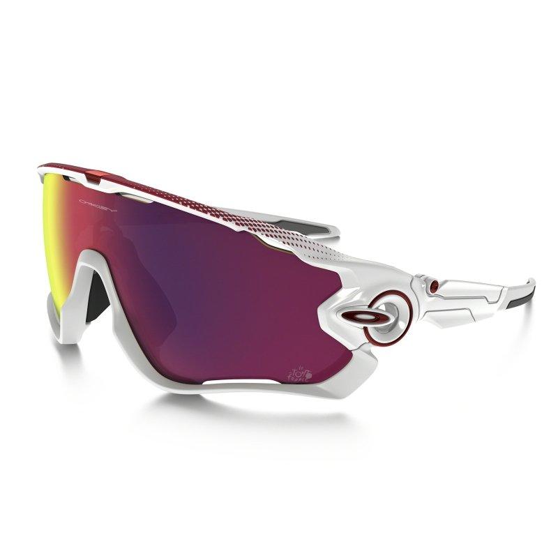 da8e788d4e2d4 Óculos Oakley Jawbreaker Tour de France - Compre Agora