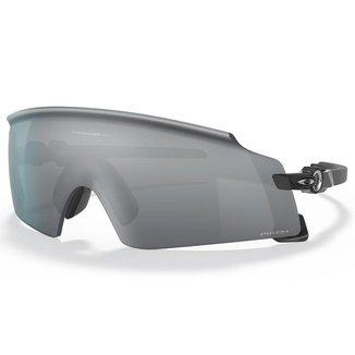 Óculos Oakley Kato X Prizm Black OO9475 01-49