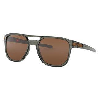 Óculos Oakley Latch Beta Prizm