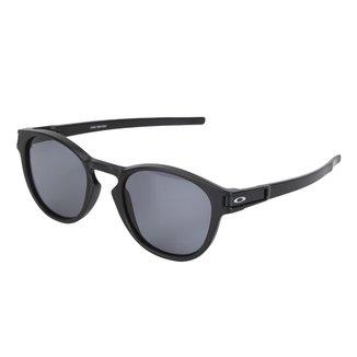 Óculos Oakley Latch Masculino