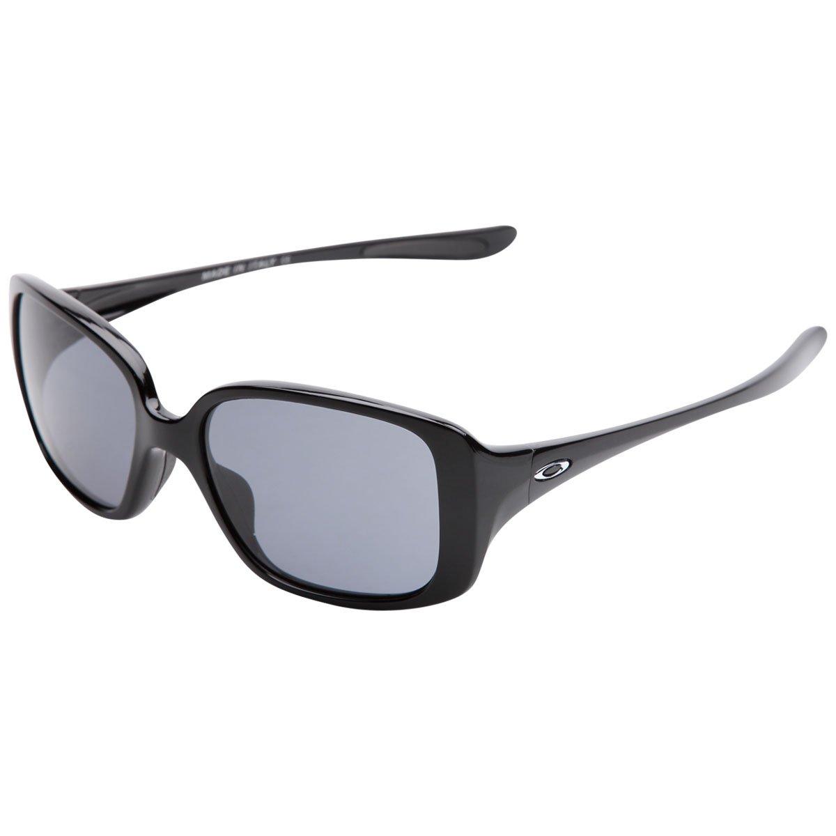 e2be45a12fd40 Óculos Oakley LBD - Compre Agora   Netshoes