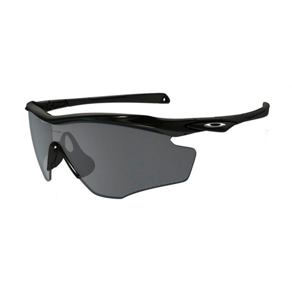 Óculos Oakley M2 Frame XL Polarized - Compre Agora  d2a808d0088