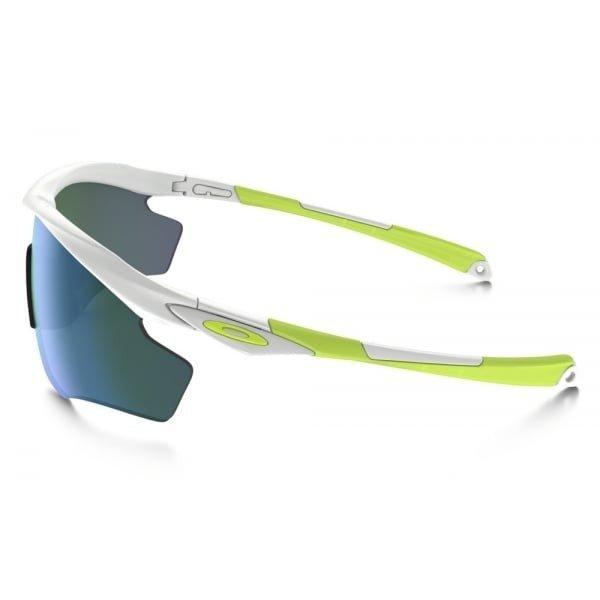 7bac1c5ac15ca Óculos Oakley M2 Frame Xl - Compre Agora   Netshoes