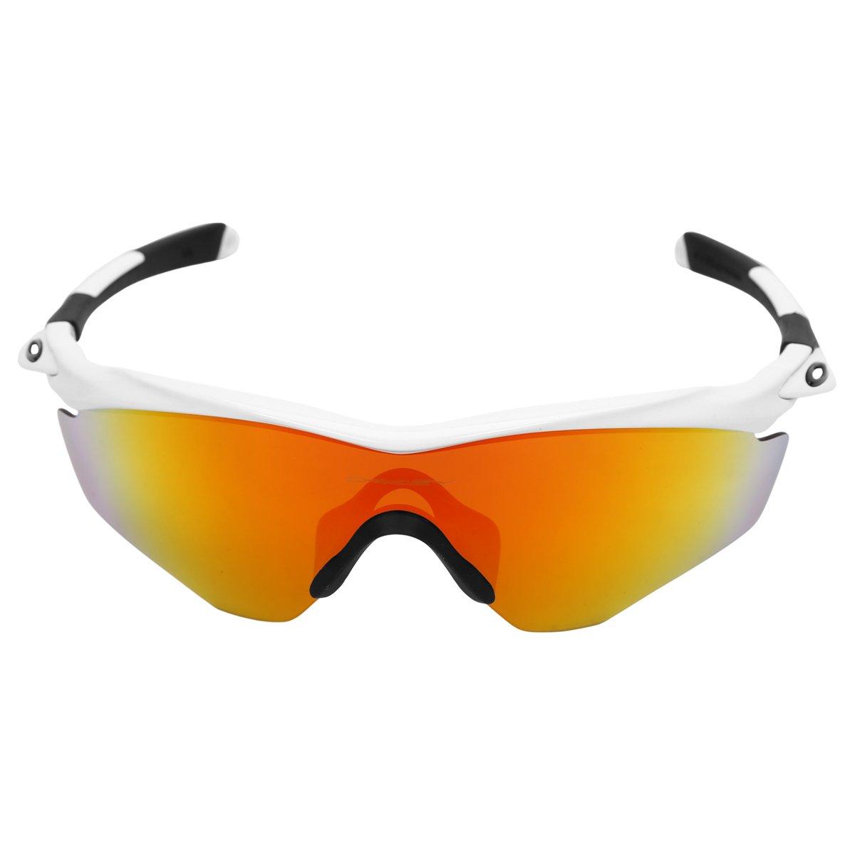 972b948ec5d9d Óculos Oakley M2 Frame XL - Compre Agora   Netshoes