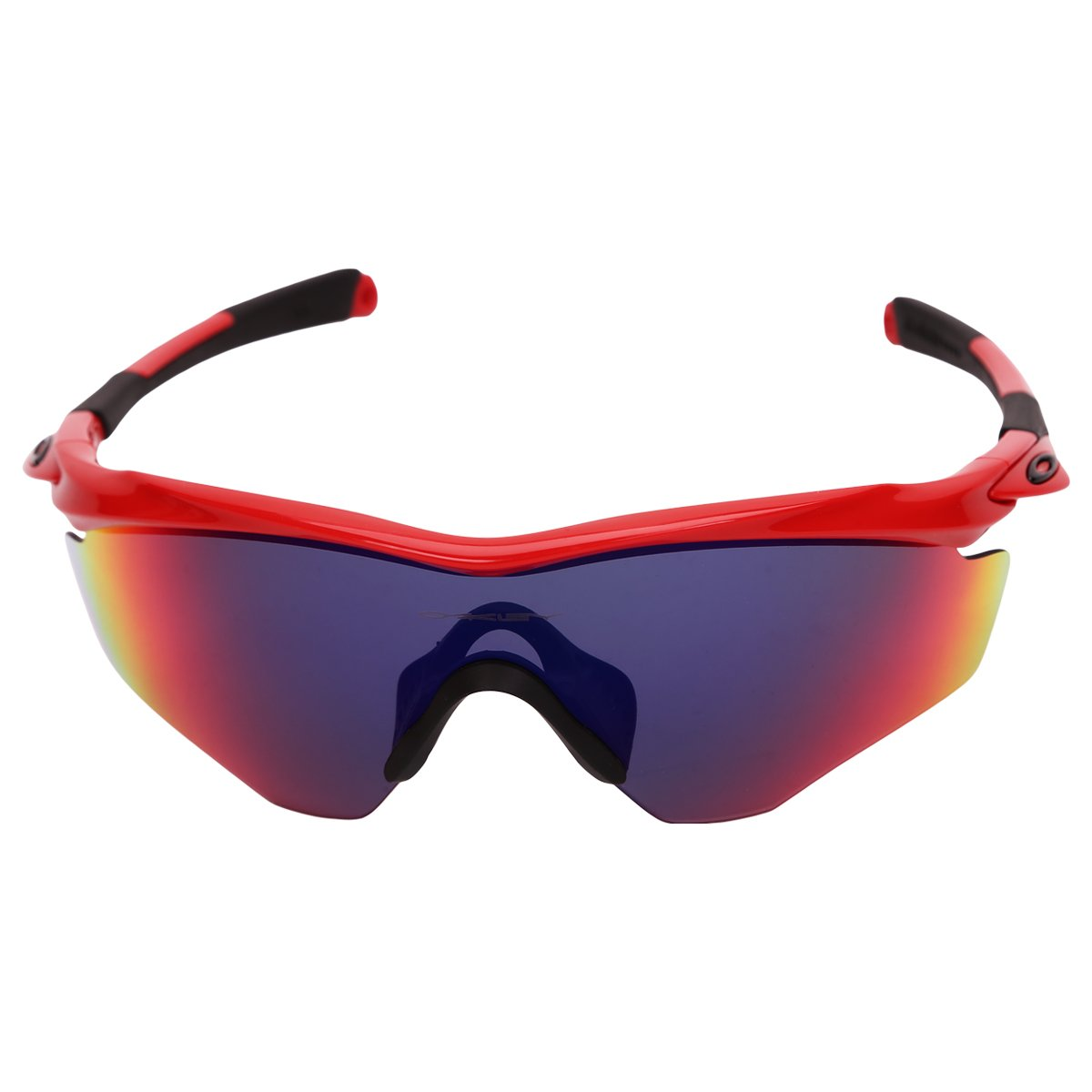 151a2bf7a6529 Óculos Oakley M2 Frame XL - Compre Agora   Netshoes
