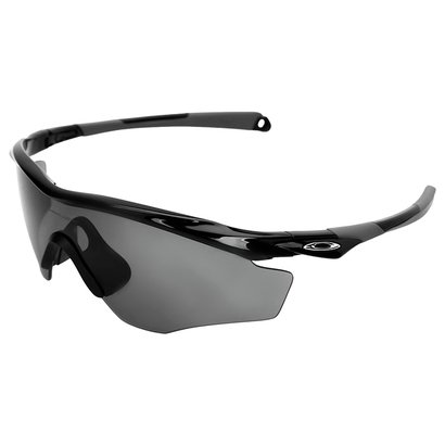 Óculos Oakley M2 Frame XL