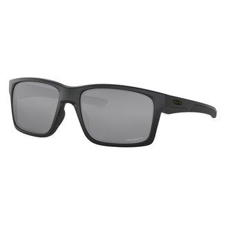 Óculos Oakley Mainlink-926427