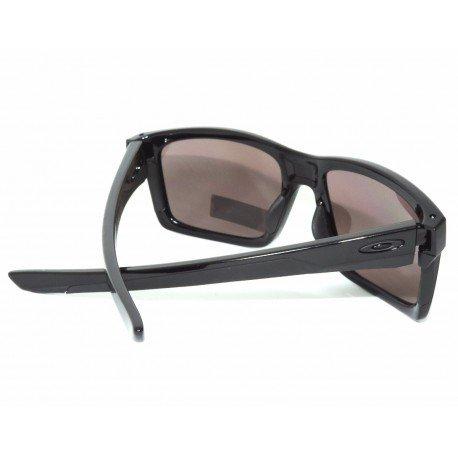 Óculos Oakley Mainlink Prizm Daily Polarized 9264-08 - Compre Agora ... 06dd85f048