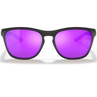 Óculos Oakley Manorburn Masculino