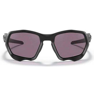 Óculos Oakley Plazma Masculino