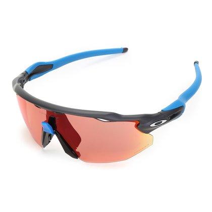 Óculos Oakley Radar Ev Prizm Trail Torch