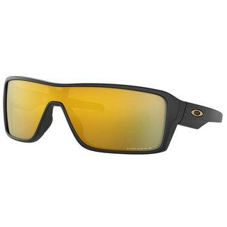 Óculos Oakley Ridgeline Prizm