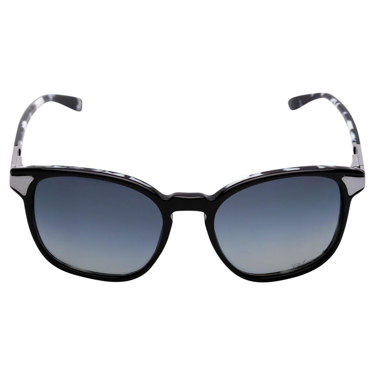 Óculos Oakley Ringer - Polarizado  Óculos Oakley Ringer - Polarizado ... 044c5c856d